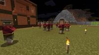 Minecraft Screenshot 2019.07.08 - 20.37.36.25.png