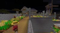 Minecraft Screenshot 2019.07.08 - 20.20.19.91.png