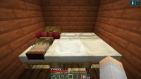 Minecraft Screenshot 2019.07.12 - 14.01.34.97.png
