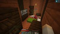 Minecraft Screenshot 2019.07.12 - 14.01.58.34.png