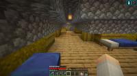 Minecraft Screenshot 2019.07.12 - 14.03.09.64.png