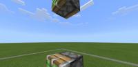 Screenshot_20190715-212248_Minecraft.jpg