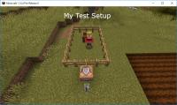 commandblock_setup.png