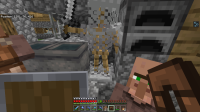 Minecraft 7_16_2019 1_35_09 PM.png