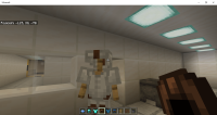 Minecraft 19_07_2019 05_54_40 p. m..png