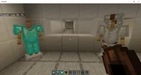 Minecraft 19_07_2019 05_53_54 p. m..png