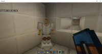 Minecraft 19_07_2019 05_35_00 p. m..png