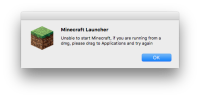 Minecraft-Launcher-error.png