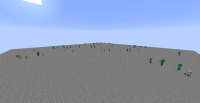 mob_spawning_daytime_y255.png