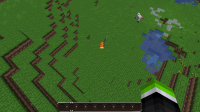 Minecraft-bug-pic-2.png