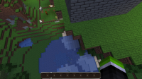 Minecraft-bug-pic-3.png