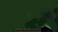 Minecraft-bug-pic-4.png