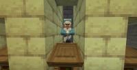 Minecraft Screenshot 2019.07.26 - 19.09.30.46.png