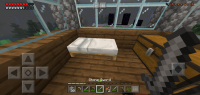 Screenshot_20190727-090926_Minecraft.jpg