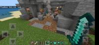 Screenshot_20190729-013613_Minecraft.jpg