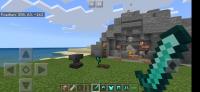 Screenshot_20190729-013600_Minecraft.jpg