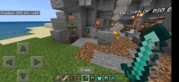 Screenshot_20190729-013632_Minecraft.jpg