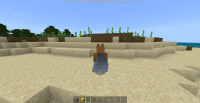 Minecraft.Windows 2019-07-29 20-50-14-902.jpg