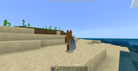 Minecraft.Windows 2019-07-29 20-50-18-611.jpg