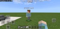 Screenshot_20190729-111611_Minecraft.jpg