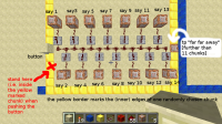 chunk-middle-problem-01-basic-setup-repeaters.png