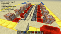 chunk-middle-problem-05-setup-piston-pushing-redstone-blocks.png