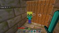 Minecraft 8_12_2019 10_30_25 AM.png