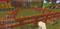 Screenshot_20190814-041625_Minecraft.jpg