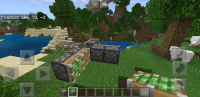 Screenshot_20190814-235504_Minecraft.jpg