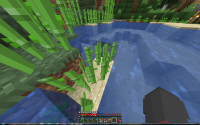 under water.png