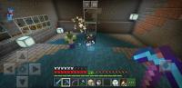 Screenshot_20190816-110321_Minecraft[1].jpg