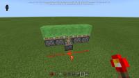 Minecraft 17_08_2019 13_09_17.png