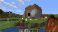 Minecraft 1.14.4 17_08_2019 19_10_55.png