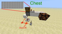 Chest (Clock off).png