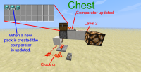 Chest (Clock on, natural update).png