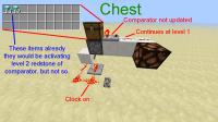 Chest (Clock on, not update).png