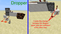 Dropper (Change system).png