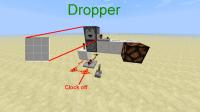 Dropper (Clock off).png
