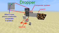 Dropper (Clock on, natural update).png