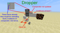 Dropper (Clock on, not update).png