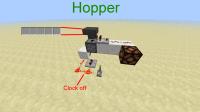 Hopper (Clock off).png