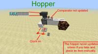 Hopper (Clock on, not update).png