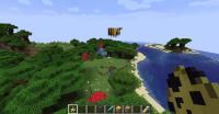 Minecraft 19w34a 2019-08-22 15-55-40_Trim_Moment.jpg