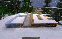 fixed_snow.png