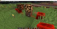 Minecraft 1.14.4 8_31_2019 7_05_51 PM.png