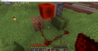 Minecraft 1.14.4 8_31_2019 7_01_52 PM.png