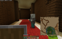 Minecraft 2_09_2019 1_35_27 p.m..png