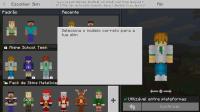 Screenshot_20190904-205501_Minecraft.jpg