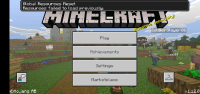 Screenshot_20190904-190411_Minecraft.jpg