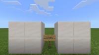 Minecraft_2019-09-04-20-08-40.jpg